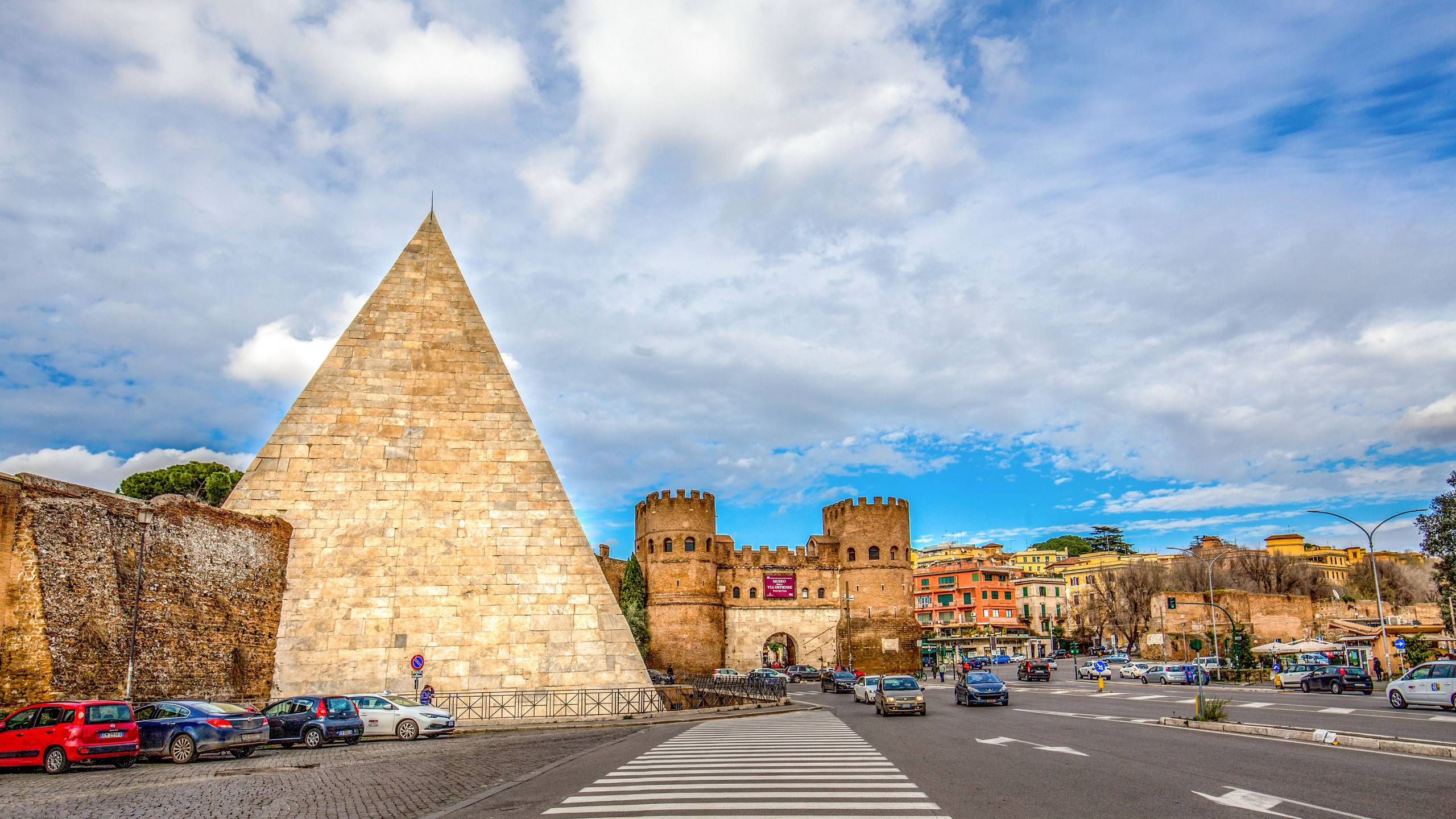 Sweet-Home-Piramide-Rome-0658